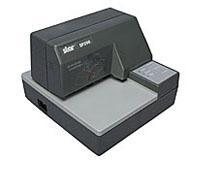 SP298 Impact printer