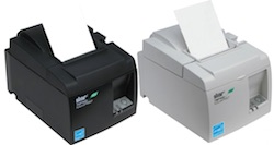 Star Micronics Thermal Printers 250