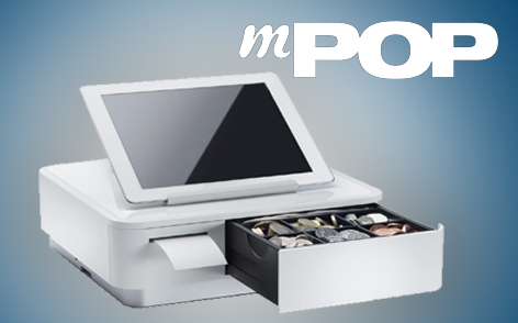 mPOP-printer-and-cash-drawer